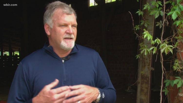 Former Jack Daniel's Master Distiller brings