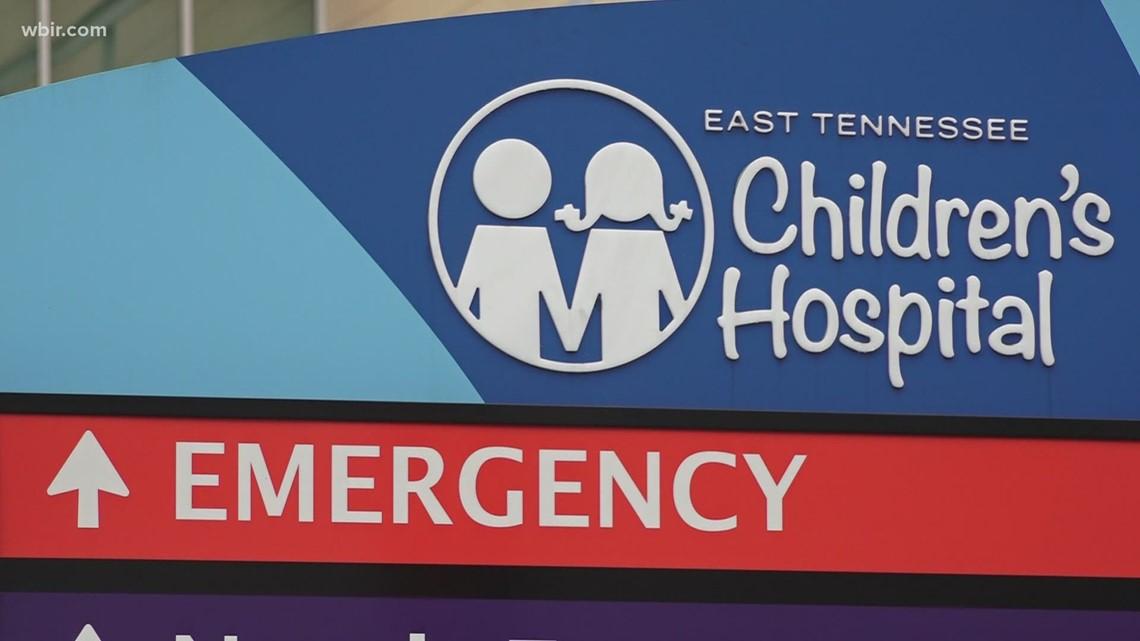 Health leaders concerned over rise in behavioral health emergency room visits