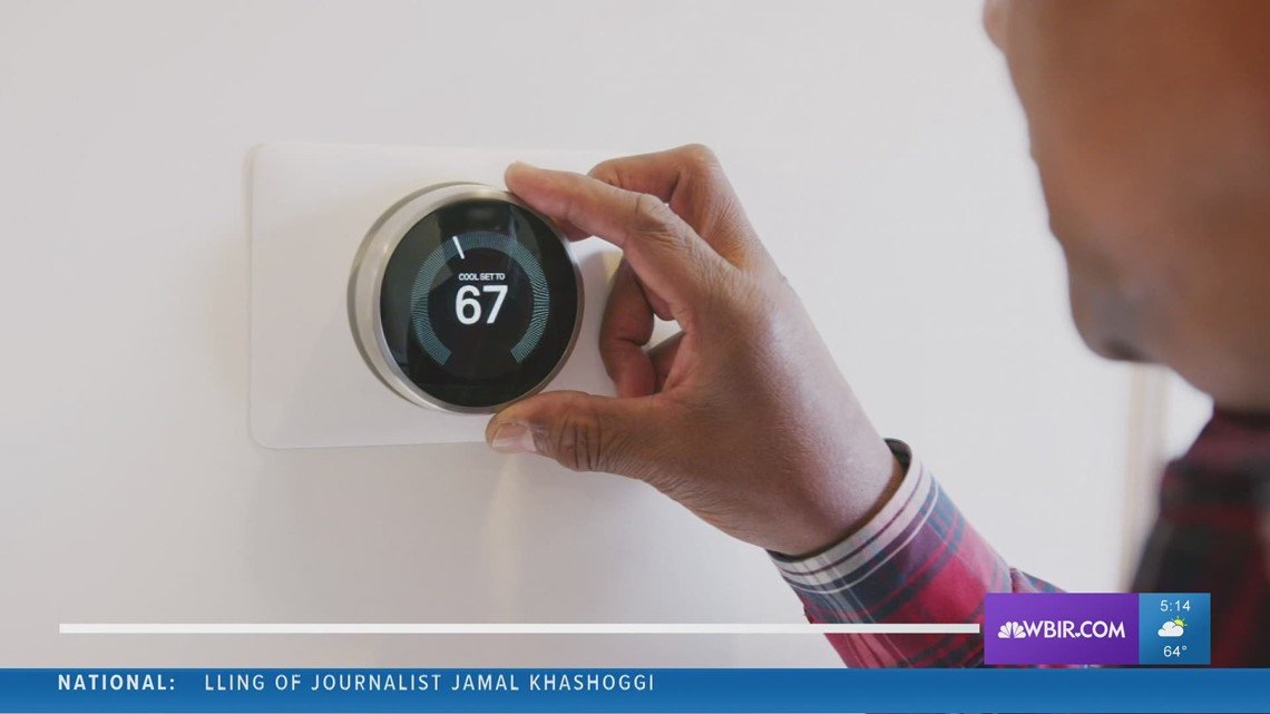 Experts say smart thermostats not always cost-effective