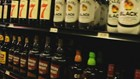 McCreary County votes to allow alcohol sales