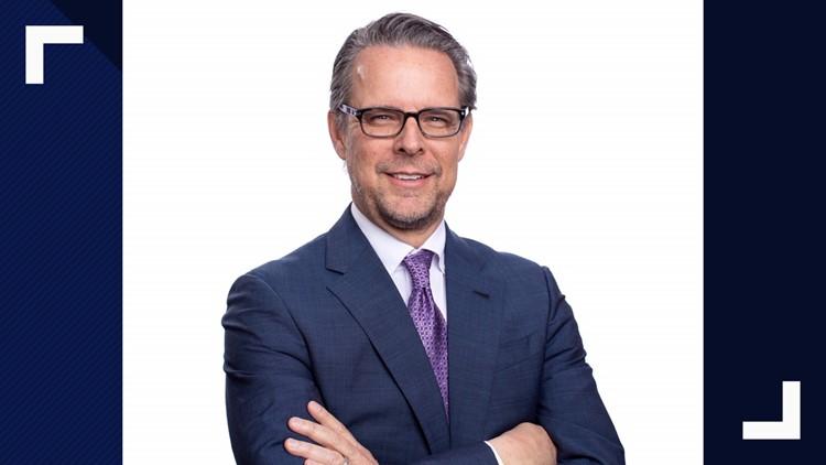 Rennova Health CEO Michael Alexander