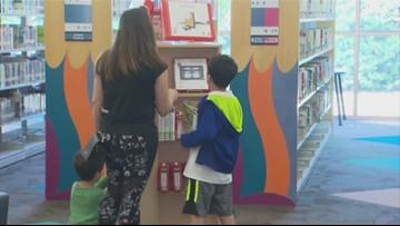 Great Debate: Should schools assign summer reading?