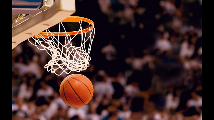 John Fulkerson, Tamari Key to represent UT on SEC Basketball Leadership Council
