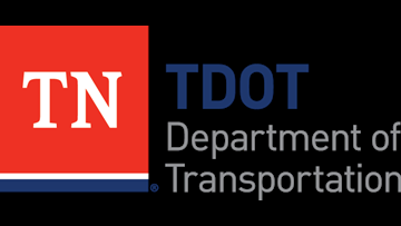 Ending 2019 on the road: Completed TDOT projects, new projects in 2020
