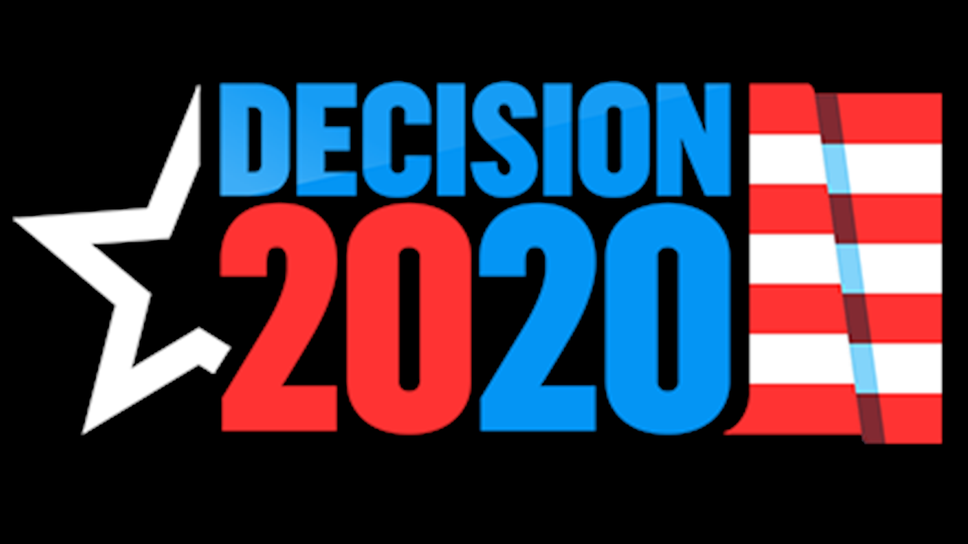 Tennessee Election 2020 What You Need To Know To Register Cast Your Vote Wbir Com