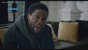 "Movie Reviews: Is ""The Upside"" worth seeing in theaters?"