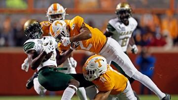 Defense plays big in win against UAB