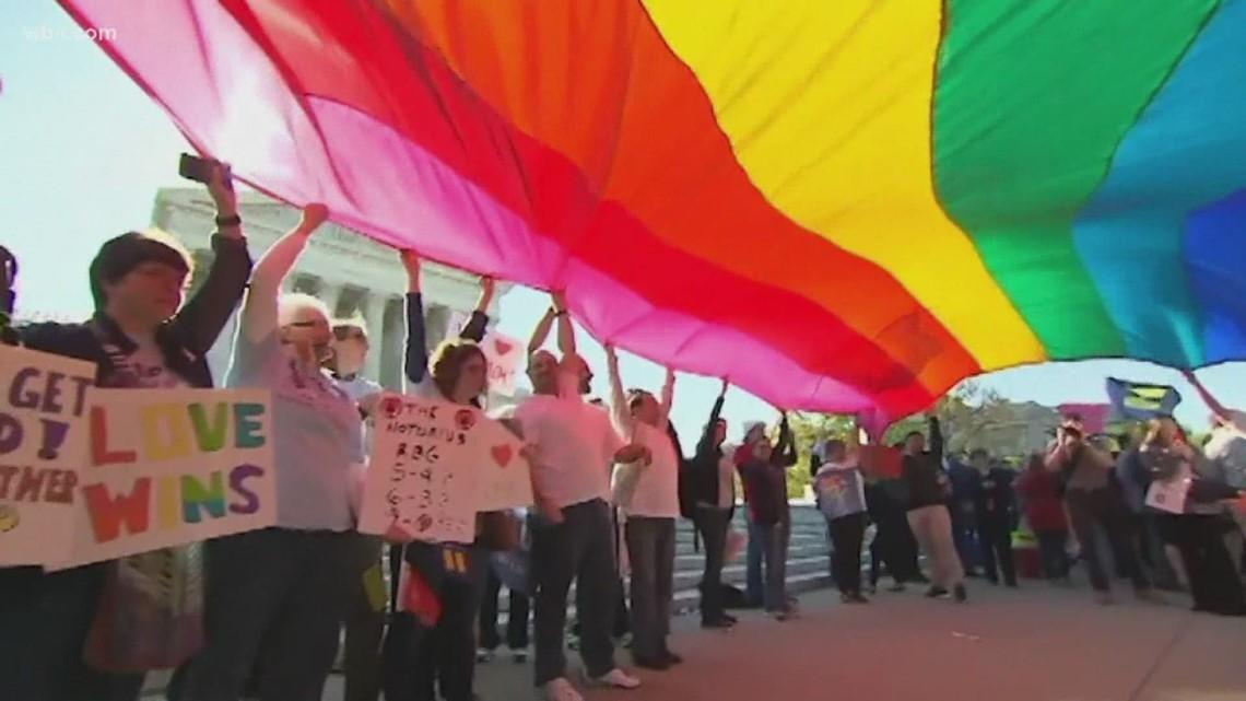 Critics: Anti-gay bills could end up censoring teachers