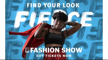 Goodwill announces its 35th annual fashion show