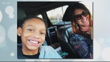 Live a Little: Meet Erin and Samirah