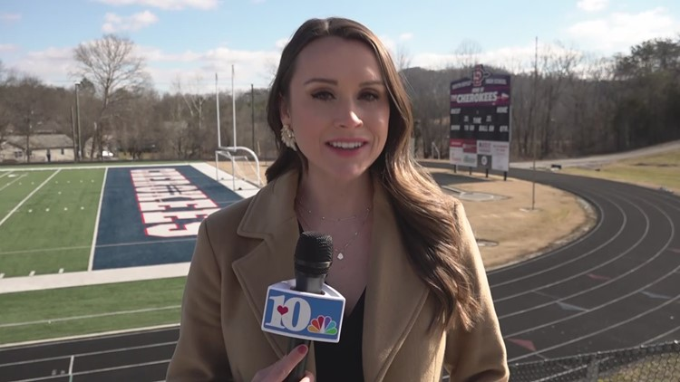 National Signing Day: South-Doyle High School