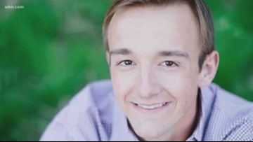 Pierce Corcoran Memorial Golf Tournament to benefit Emerald Youth Foundation