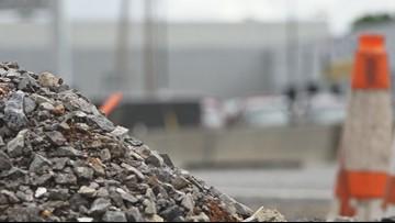 Driving You Crazy: Lenoir City construction delayed until 2020