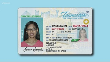 10Listens: Answering your questions about Real ID
