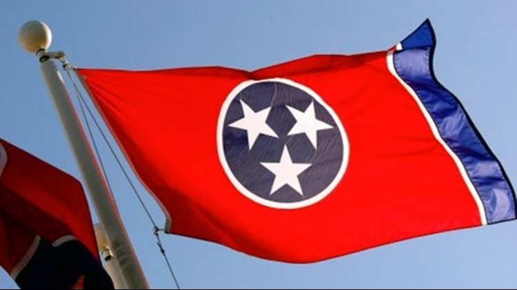 Bill on handling of fetal remains advances in Tennessee