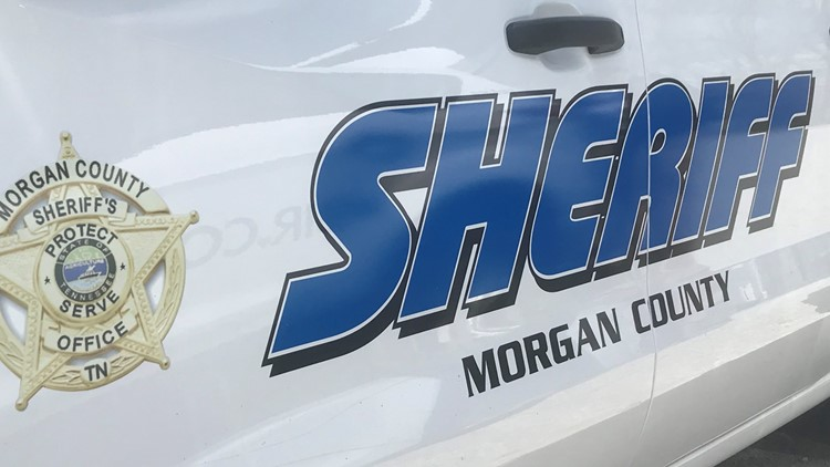 One person dead after Friday night shooting in Morgan County
