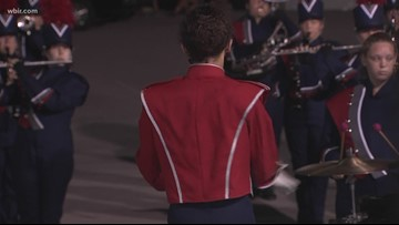 Band of the Week: South-Doyle