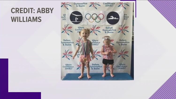 Olympic hopefuls of East Tennessee