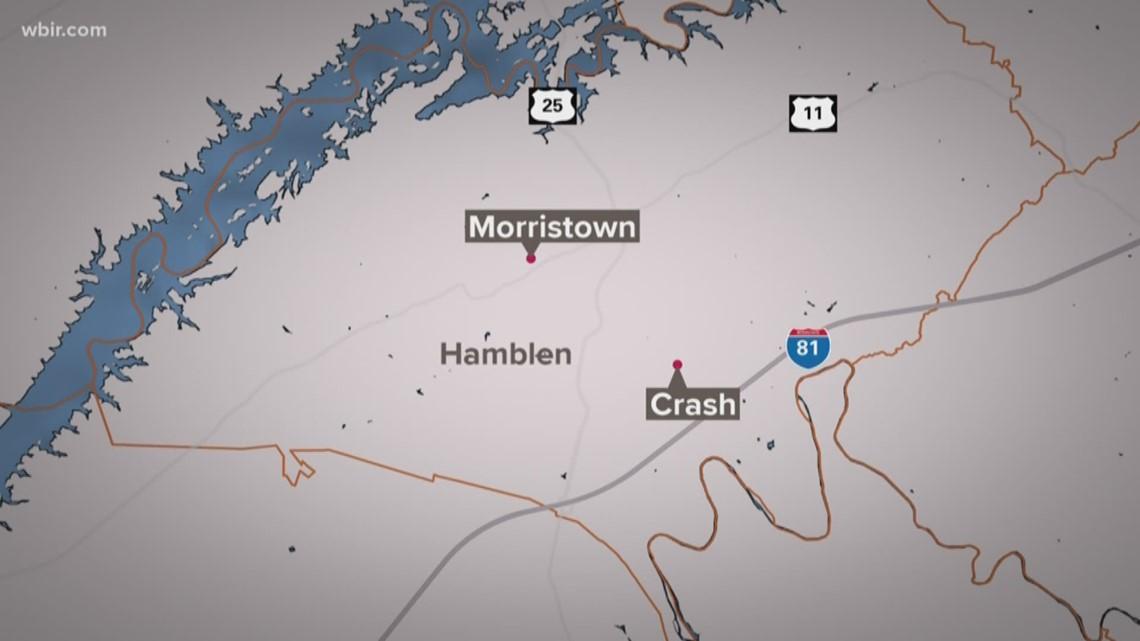 Motorcyclist seriously hurt after car crash