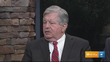 Inside TN: Randy McNally, Dave Wright, Rick Staples, Part 1
