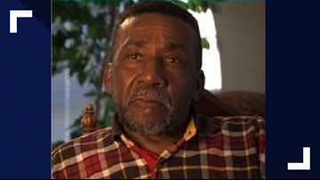 Funeral announced for civil rights pioneer Alfred Williams, student in the Clinton 12