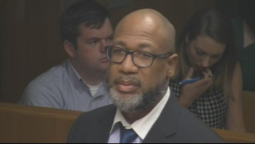 VIDEO: Verdicts read in Eric Boyd trial, found guilty on kidnapping, rape & murder of Channon Christian and Chris Newsom