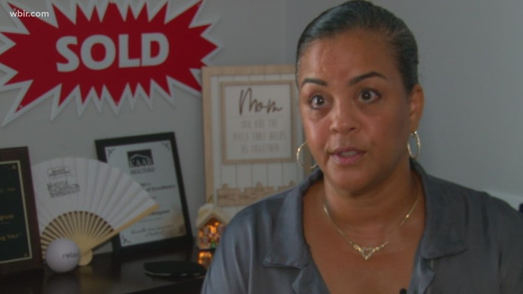 Black-owned businesses support economy and community in Knoxville