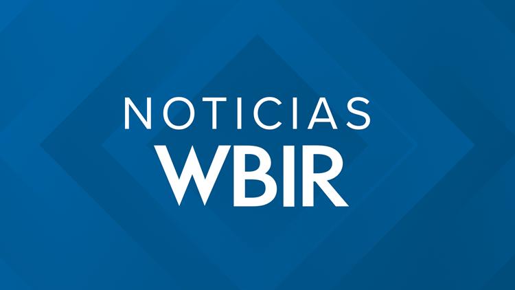 Noticias WBIR: Lo que tienes que saber para hoy 17 de septiembre de 2021