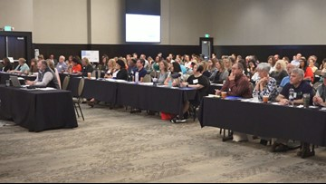 How do you end the opioid epidemic? This East Tennessee conference hopes to come up with the answer