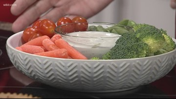 Dining Dos and Don'ts: Staying healthy during Thanksgiving