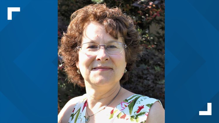 Rest in peace | City of Oak Ridge mourns death of Public Works Director Shira McWalters after short illness