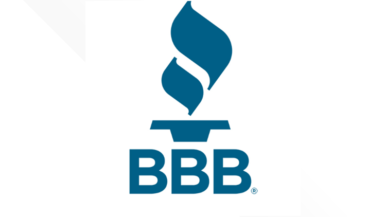 BBB warns about tutoring scams targeting college students in Tennessee