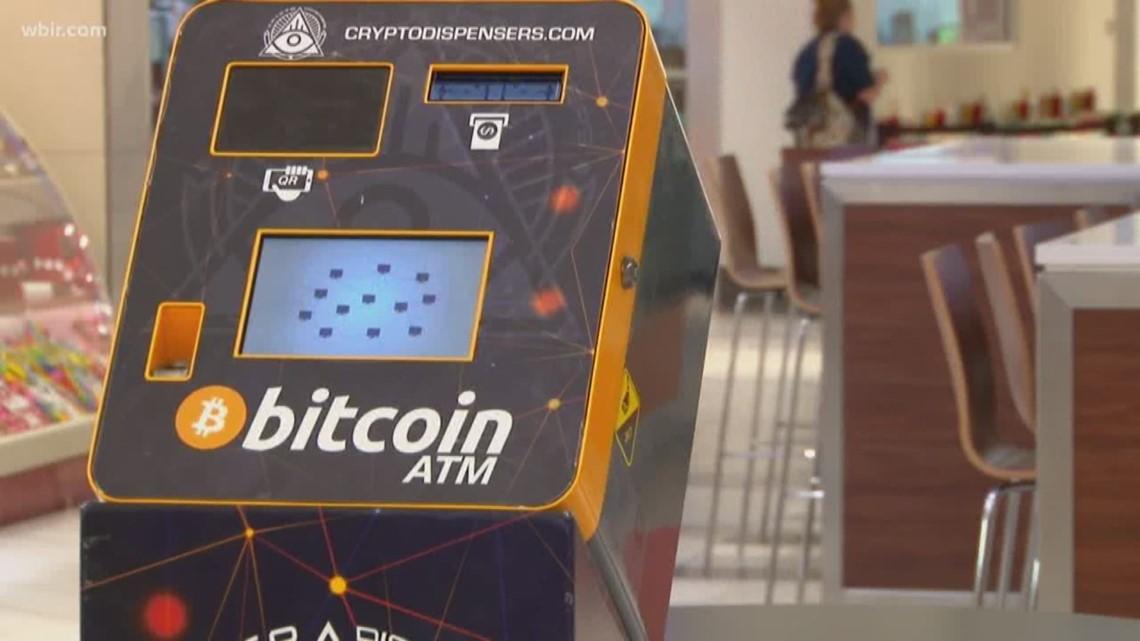 2 modo bitcoin atm