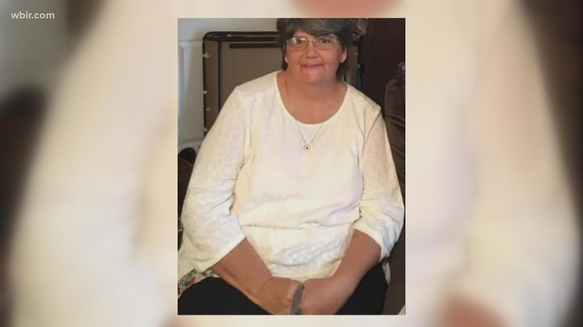 After a Kentucky mom dies of COVID-19, her family is getting the vaccine