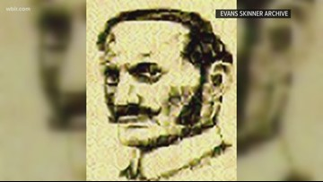 New Jack the Ripper evidence doesn't close the case, according to Body Farm director