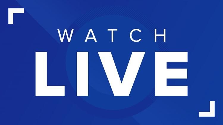 WBIR Breaking News Live Video