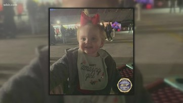 SCSO: No GoFundMe fundraiser authorized for Evelyn Boswell at this time
