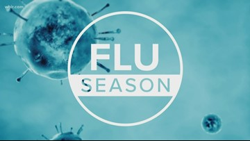 What parents need to know about flu season