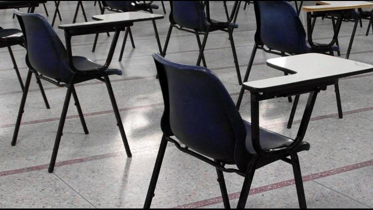 Escuelas del Condado de Loudon volverán a clases presenciales para el próximo año escolar