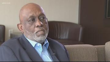 Dr. William Weaver passes away at 69