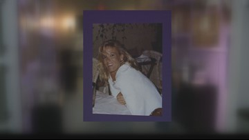 Nicole Brown Simpson exhibit opens at Alcatraz East Crime Museum in Pigeon Forge