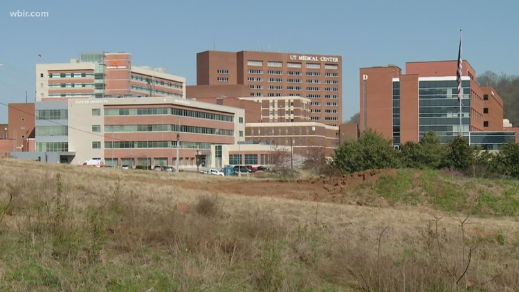 UT Medical Center, MEDIC urging blood platelet donations due to national shortage