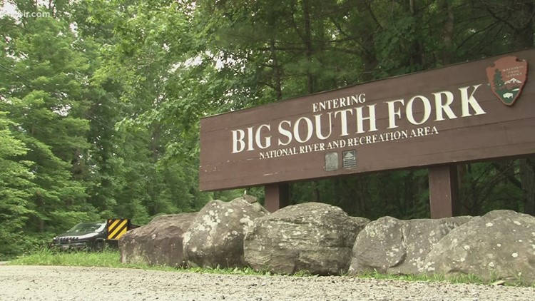 Big South Fork sees record visitation numbers in 2020, boosting economy in nearby communities