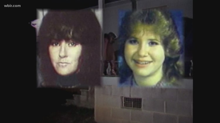 Remembering Why: The 1986 murders of Wanda and Sheila Romines