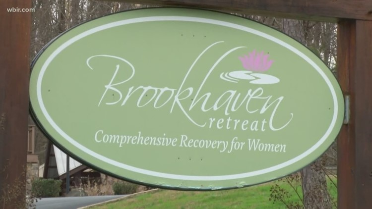 Brookhaven faced many legal issues before closing doors