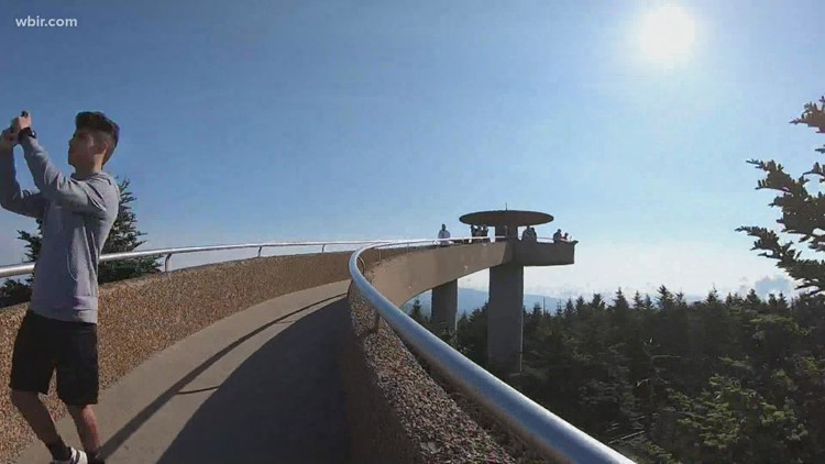 What to know for a hike to Clingmans Dome