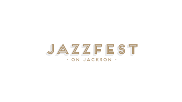 New free, family-friendly music festival, JazzFest on Jackson, to take place in April