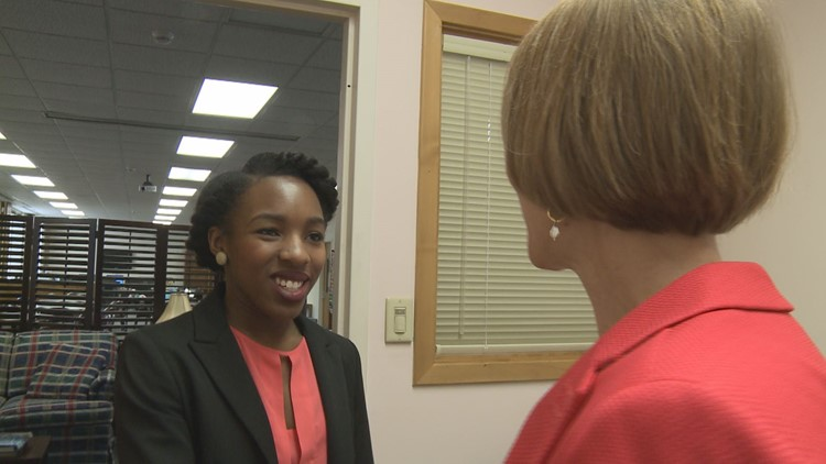 Knoxville Expo Center to host free job fair
