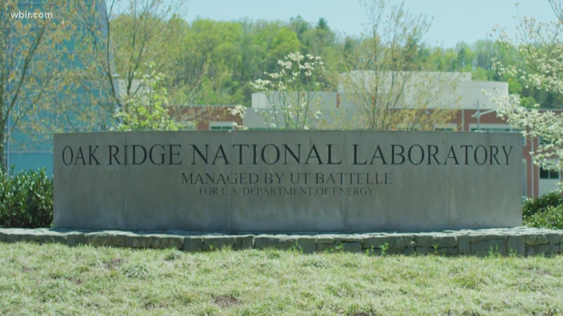 ORNL employees sue over unpaid leave policy after refusing vaccinations due to religious or medical exceptions