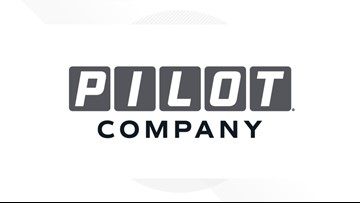 Pilot Flying J gets new name and logo as 'Pilot Company'